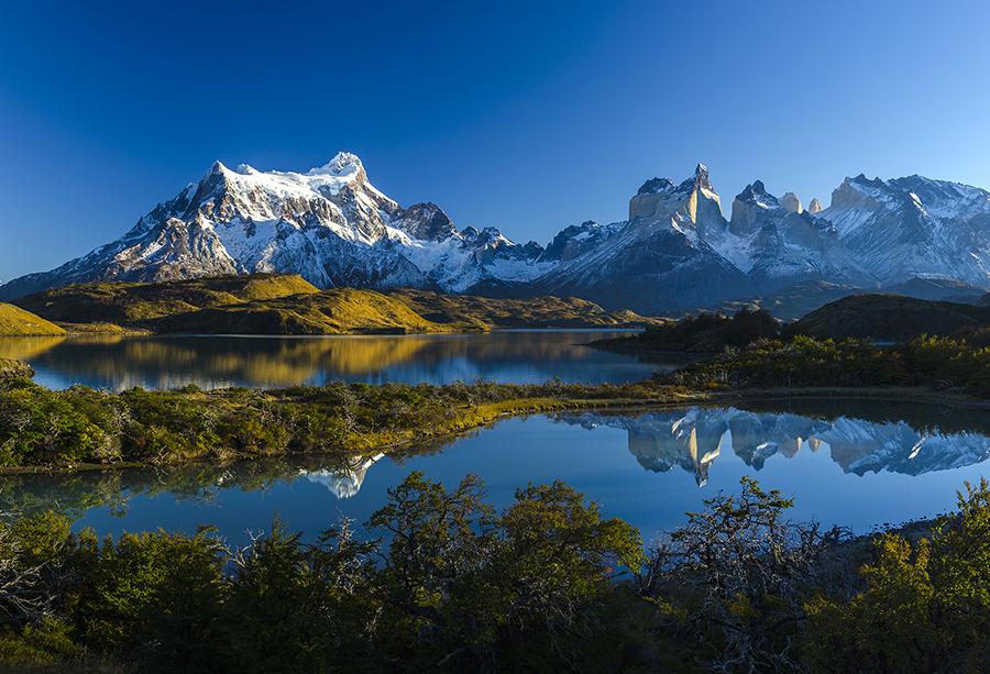 Chilena Celebra otro Título Mundial en Patín Carrera